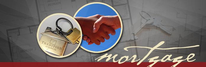 Mortgage_697x230